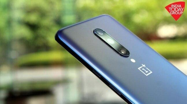 The OnePlus 7 Pro is an ultra-premium flagship phone from OnePlus and offers several premium features, including a 90Hz display. The OnePlus 7 Pro is available from Rs 48,999.