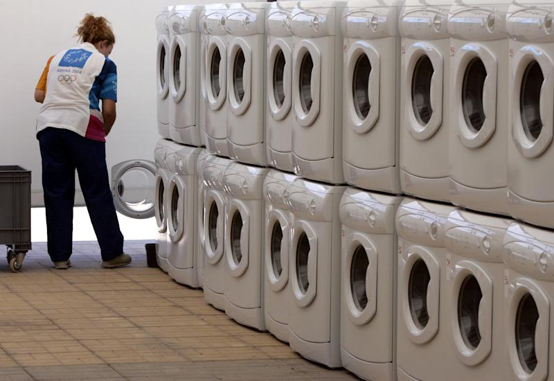 <p>Rent-to-own customers can end up paying four times the average retail price for products.</p>