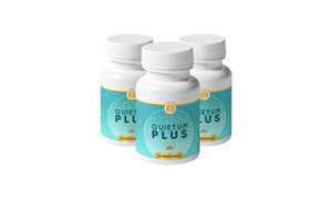Quietum Plus supplement - Everything about the hearing aid and tinnitus cure solution Quietum Plus discussed. Details Quietum Plus reviews with benefits, side effects and dosage.
