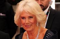 Camilla – who uses the royal title of the Duchess of Cornwall – was born as Camilla Rosemary Shand before later becoming Camilla Parker-Bowles. She is the second wife of Charles, Prince of Wales and therefore entitled to use the natural title of Camilla, Princess of Wales. However, Camilla, upon marrying Charles, chose to use the title of Duchess of Cornwall instead, owing to the fact that Charles' former wife Diana – who died in a car crash in 1997 – is still referred to as the Princess of Wales.