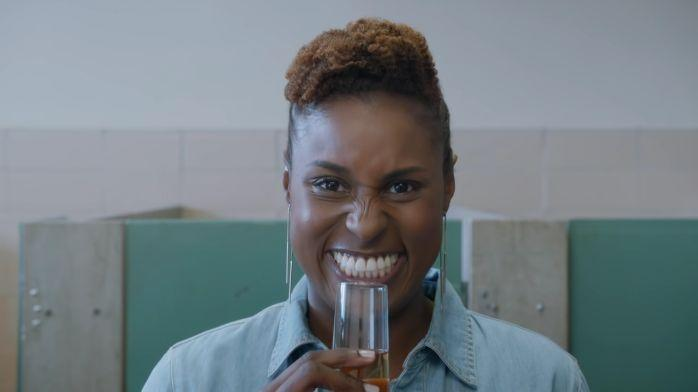 Issa Rae Inks First-Look Deal With HBO Ahead Of 'Insecure' Premiere