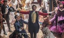 <p>A critical mauling, word-of-mouth megahit, Hugh Jackman as PT Barnum alongside Zac Efron and Zendaya inspired endless theme parties and has a soundtrack that continues to be streamed by the billion. </p>