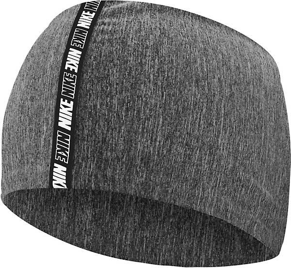 Nike Women's Wide Headband