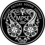 MPSE Golden Reel Awards: 'Life Of Pi', 'Les Misérables', 'Skyfall', 'Wreck-It Ralph', 'Game Of Thrones', 'Fringe'