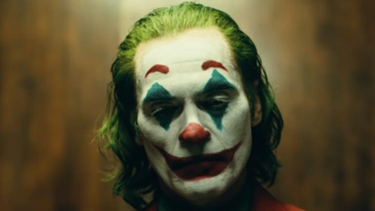 Why Joaquin Phoenix Joker Casting Was Made