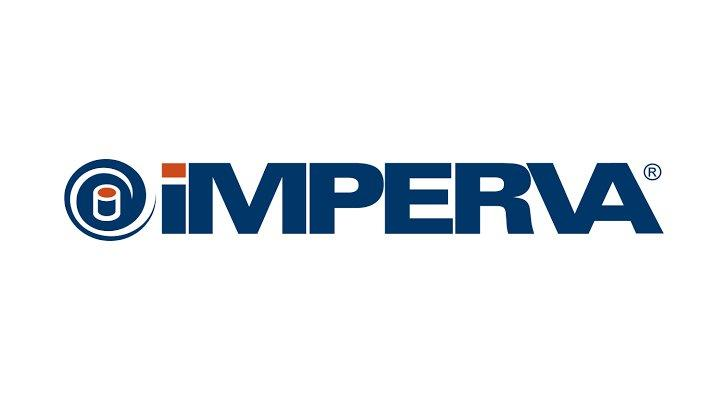 Cybersecurity Stocks to Watch: Imperva (IMPV)