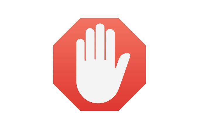 Adblock Sold Out, Reportedly Allowing Companies to Pay to Have Their Ads Slip Through Filters