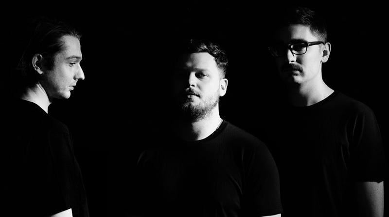 Hear Alt-J's Horn-Blasted New Song 'In Cold Blood'