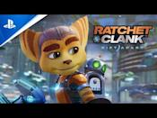 """<p><strong>PS5 Release Date: TBD</strong><br><br>Folks, friends, and gamers: This is it. This is what I wanted. A new <em>Ratchet & Clank</em>. Ratchet and Clank were two of the biggest names in gaming back in the PS2 era, and they are greeting us once again in true, crude, cartoon-y fashion.<br></p><p><a href=""""https://youtu.be/ai3o0XtrnM8"""" rel=""""nofollow noopener"""" target=""""_blank"""" data-ylk=""""slk:See the original post on Youtube"""" class=""""link rapid-noclick-resp"""">See the original post on Youtube</a></p>"""