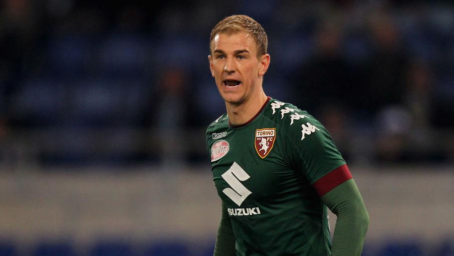 <p>Despite his two calamities in Torino's draw against Inter on Saturday, Joe Hart has been an ever consistent figure in the England set up and his 68 appearances for the national team will likely see him keep his name on the team sheet on Wednesday.</p> <p>Southgate could however be tempted to introduce the impressive Tom Heaton or Fraser Forster for the match, but Hart's experience on the international stage could prove to be the deciding factor.</p>