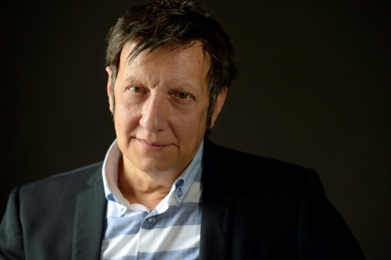 """Robert Lepage believes """"Quills"""" is more relevant than ever"""