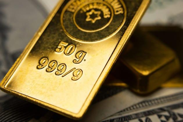 Gold Price Prediction – Gold Rebounds on Brexit Concerns