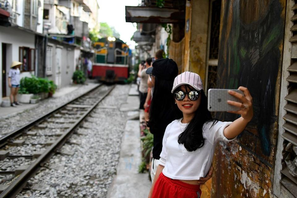 Huge discounts on flights, hotels and travel to Vietnam. Sout East Asia and the world.