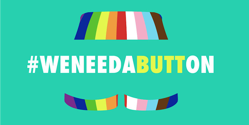 Photo credit: We Need a Button