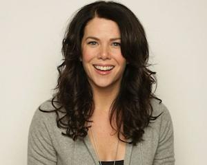 Lauren Graham Unfamous