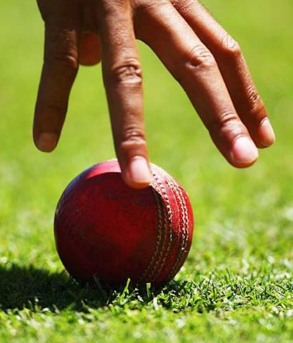 All teams tamper with ball, confirmed former Pakistan captains Imran Khan and Rameez Raja. Bowlers do try various ways to get batsmen out in an increasingly batting-friendly game. However, we need stringent rules on ball tampering to prevent the gentlemen's game getting dirty. Despite all the cameras looking, players manage to find unique ways to fiddle with the ball. Let's have a look at some of the high-profile tampering act which blighted the game of cricket time and again... (Text compiled by Bikash Singh) (Getty Images)