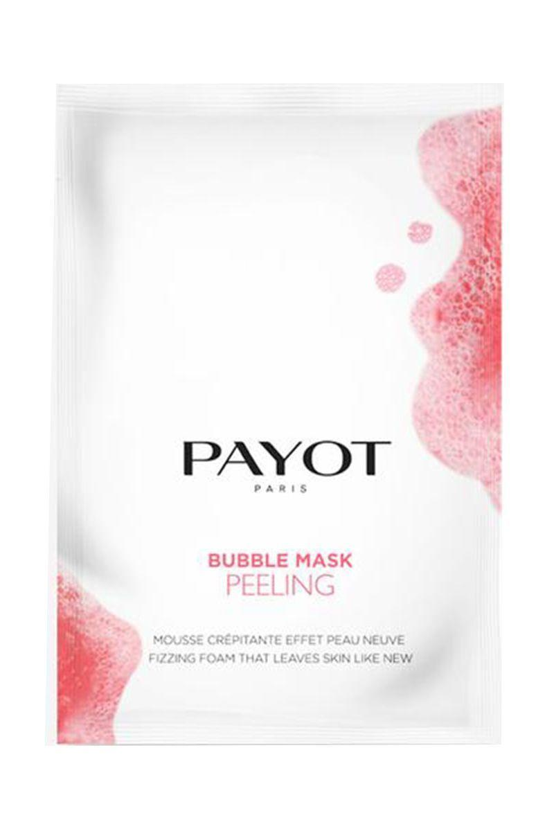 "<p><strong>Bubble Peeling Mask</strong></p><p><strong>$34.00</strong></p><p><a href=""https://go.redirectingat.com?id=74968X1596630&url=https%3A%2F%2Fus.payot.com%2Fcollections%2Fmasks%2Fproducts%2Fbubble-mask-peeling&sref=https%3A%2F%2Fwww.elle.com%2Fbeauty%2Fg34671473%2Fblack-friday-cyber-monday-beauty-deals-2020%2F"" rel=""nofollow noopener"" target=""_blank"" data-ylk=""slk:Shop Now"" class=""link rapid-noclick-resp"">Shop Now</a></p><p>Starting Cyber Monday through December 6th, spend $85 get 15% Off, spend $100 get 20% off, spend $125 get 25% off, spend $200+ and get 35% off. </p>"