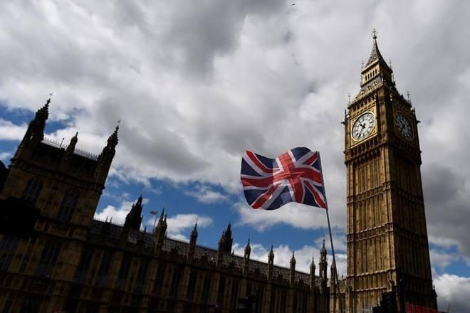 The uncertainty around Brexit dampening investor sentiment led to a tepid January-March quarter, both in terms of deal value and deal volume, a report by Grant Thornton said.