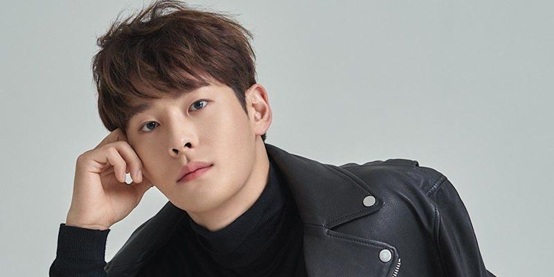 South Korean actor Cha In-Ha found dead at the age of 27