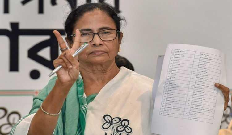 Trinamool war room and its strategy to counter BJP