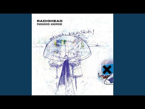 """<p>It would be criminal to have a sad songs playlist and not include Radiohead, don't you think? It's the line when lead singer Thom Yorke says """"crushed like a bug in the ground"""" that really gets me, because can anyone really feel lower than that? (Nope, no, probably not.)</p><p><a href=""""https://www.youtube.com/watch?v=EgkI1zI61bQ"""" rel=""""nofollow noopener"""" target=""""_blank"""" data-ylk=""""slk:See the original post on Youtube"""" class=""""link rapid-noclick-resp"""">See the original post on Youtube</a></p>"""