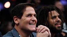 Mark Cuban wants to change the Second Amendment in these three ways