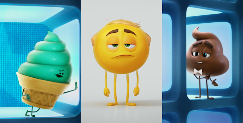 Same. (Credits: Sony Pictures)