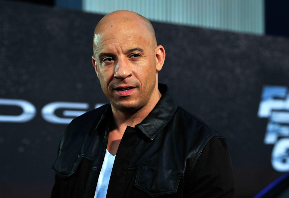 Vin Diesel (born Mark Sinclair) is an action movie legend, known chiefly for the <em>Fast & Furious</em> franchise. His twin brother, Paul Vincent (born Paul Sinclair), has collaborated with him on projects, including the short film, <em>Multi-Facial</em>, which Diesel acted in, wrote, and directed. Vincent also works as a film editor and in sound departments.