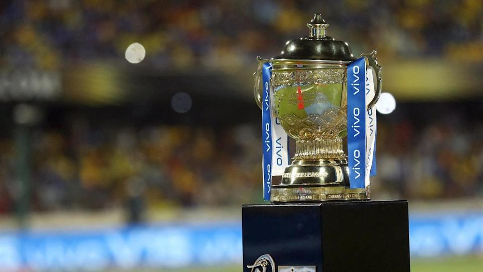 IPL 2021: Decoding the unique records that can be scripted
