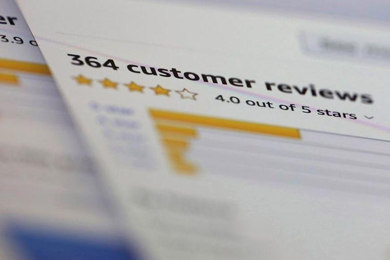 Consumers urged to be smart online shoppers