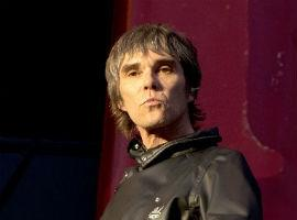 The Stone Roses' Ian Brown Slams The Royal Family In Shock Outburst