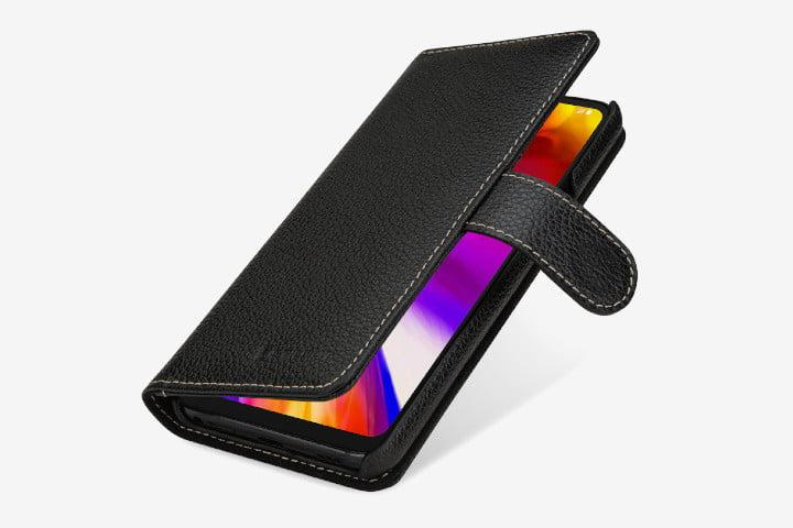 The best LG G7 ThinQ cases