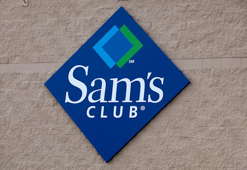 Sam's Club Closes Locations Immediately As Parent Company Walmart Announces Wage Hike