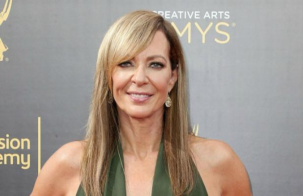 Allison Janney to Narrate Nat Geo Special Searching for Amelia Earhart's Missing Airplane (Exclusive)
