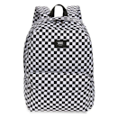 """Channel retro vibes with this classic, checkered backpack from Vans. $36, Nordstrom. <a href=""""https://www.nordstrom.com/s/vans-old-skool-iii-backpack/5324391"""" rel=""""nofollow noopener"""" target=""""_blank"""" data-ylk=""""slk:Get it now!"""" class=""""link rapid-noclick-resp"""">Get it now!</a>"""