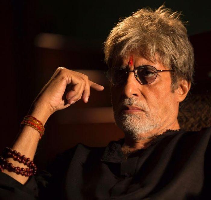 India's own rendition of the Godfather trilogy, the 2005 Sarkar, introduced the dark and brooding Subhash Nagre, played by Amitabh Bachchan, to the masses. Sarkar, which is said to be loosely based on the founder of Shiv Sena, Bal Thackeray, delved into the dark underbelly of Mumbai's crime syndicate. Its second part, Sarkar Raj, set two years after the original film ends, had Aishwarya Rai in the cast, with Amitabh Bachchan and Abhishek Bachchan reprising their roles. While the sequel, again did not pack the punch that the original did, it was lauded for its performances. With both his sons dead in the earlier two parts, Sarkar 3, released in 2017, retained only Bachchan senior in the titular role, and had Ronit Roy, Jackie Shroff, Manoj Bajpayee, Amit Sadh and Yami Gautam, join the cast.