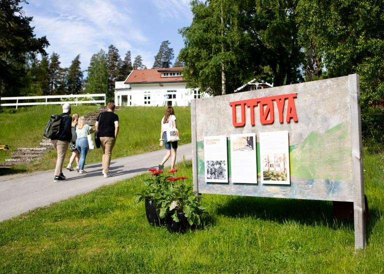 The attacks on July 22, 2011, were the bloodiest in Norway's post-war history