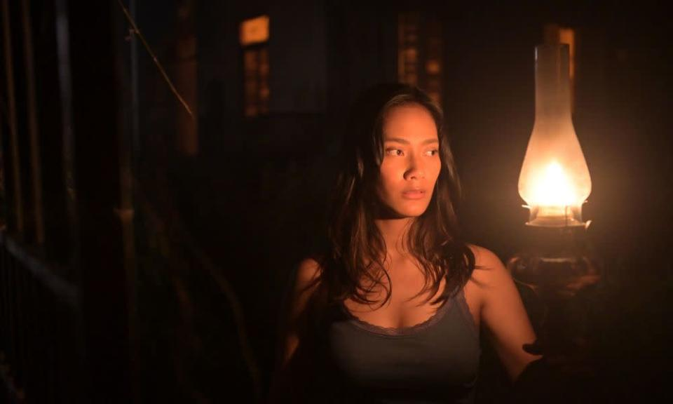 13 International Movies to Terrify You This Halloween_1