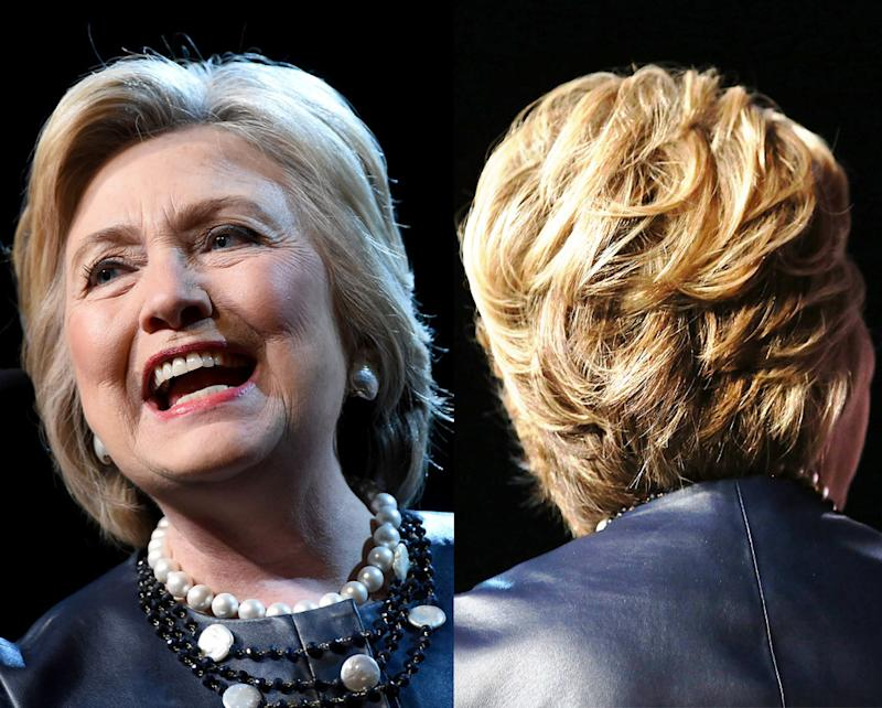 Is Hillary Clinton\'s $600 Haircut Really So Outrageous?