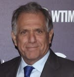 Image (4) les-moonves-2014__140609040812.jpg for post 742271