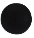 """<p><a class=""""link rapid-noclick-resp"""" href=""""https://www.lockhatters.com/collections/women-berets/products/french-beret-5769"""" rel=""""nofollow noopener"""" target=""""_blank"""" data-ylk=""""slk:SHOP NOW"""">SHOP NOW</a></p><p>Add a touch of Parisian romance to Valentine's Day with this elegant beret from Lock and Co Hatters.</p><p>Beret, £49, Lock & Co Hatters.</p>"""