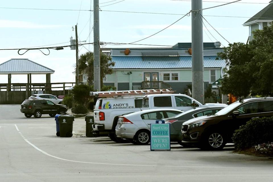 Members of the Surf City Town Council recently voted on a paid parking proposal. Those who support introducing paid parking say it will help manage parking in the town and will raise money for the town's beach nourishment project.