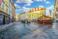 <p>The Czech Republic is the unhealthiest country in the world, with nation's citizens emerging as some of the heaviest drinkers. (Pixabay) </p>