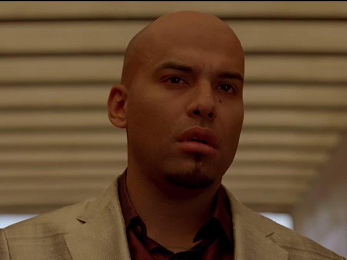 the cousins marco leonel breaking bad