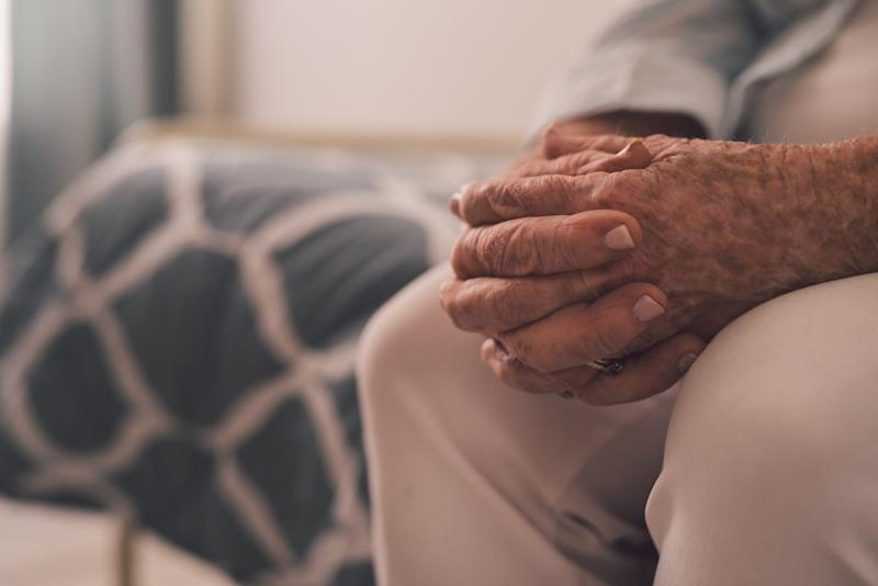 How Ageism Negatively Affects Older People's Health