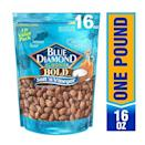 """<p><strong>Blue Diamond Almonds</strong></p><p>amazon.com</p><p><strong>$7.98</strong></p><p><a href=""""https://www.amazon.com/dp/B01GOTHTQS?tag=syn-yahoo-20&ascsubtag=%5Bartid%7C1782.g.4497%5Bsrc%7Cyahoo-us"""" rel=""""nofollow noopener"""" target=""""_blank"""" data-ylk=""""slk:BUY NOW"""" class=""""link rapid-noclick-resp"""">BUY NOW</a></p><p>Skip the salt and vinegar chips, these will hit the spot. </p>"""