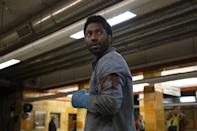 """<p>John David Washington and Alicia Vikander star in this thriller as a couple on vacation in Greece who unexpectedly find themselves victim to a violent conspiracy, which has devastating consequences. </p> <p><strong>When it's available: </strong><a href=""""http://www.netflix.com/title/80994937"""" class=""""link rapid-noclick-resp"""" rel=""""nofollow noopener"""" target=""""_blank"""" data-ylk=""""slk:TBA"""">TBA</a> </p>"""