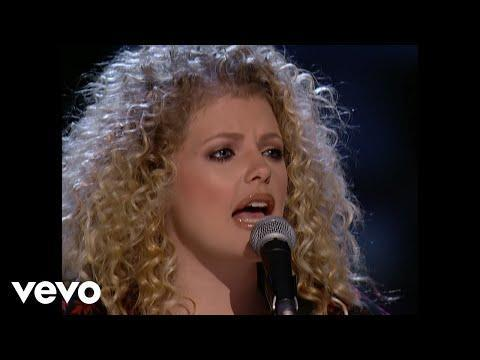 """<p>This melody will make you feel for all the lovers waiting for their soldiers to come home.</p><p><a href=""""https://www.youtube.com/watch?v=AbfgxznPmZM"""" rel=""""nofollow noopener"""" target=""""_blank"""" data-ylk=""""slk:See the original post on Youtube"""" class=""""link rapid-noclick-resp"""">See the original post on Youtube</a></p>"""