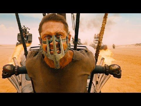 "<p><em>Mad Max: Fury Road </em>successfully rebooted the Mel Gibson-fronted <em>Mad Max </em>franchise—and maybe even exceeded its quality in the process. Mostly thanks to Charlize Theron's unforgettable turn as Furiosa. That's why we consider it one of the <a href=""https://www.esquire.com/entertainment/movies/g29892894/best-movies-of-the-2010s/"" rel=""nofollow noopener"" target=""_blank"" data-ylk=""slk:best movies of the last decade"" class=""link rapid-noclick-resp"">best movies of the last decade</a>.</p><p><a class=""link rapid-noclick-resp"" href=""https://go.redirectingat.com?id=74968X1596630&url=https%3A%2F%2Fwww.hbomax.com%2Ffeature%2Furn%3Ahbo%3Afeature%3AGX-IlUgib1sIdmgEAAABv&sref=https%3A%2F%2Fwww.esquire.com%2Fentertainment%2Fmovies%2Fg35307948%2Fbest-movies-on-hbo-max%2F"" rel=""nofollow noopener"" target=""_blank"" data-ylk=""slk:Watch Now"">Watch Now</a></p><p><a href=""https://www.youtube.com/watch?v=hEJnMQG9ev8"" rel=""nofollow noopener"" target=""_blank"" data-ylk=""slk:See the original post on Youtube"" class=""link rapid-noclick-resp"">See the original post on Youtube</a></p>"