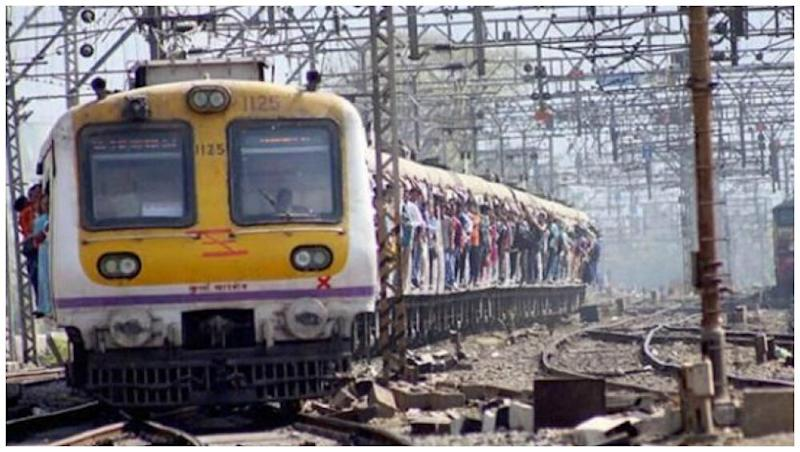 Mumbai Locals: Western Railways to Undertake Surprise Checks to Control Illegal Travels & Criminal Activities On Trains